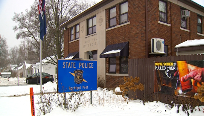 generic-michigan state police-rockford-post-winter-121817_1521058229534.jpg