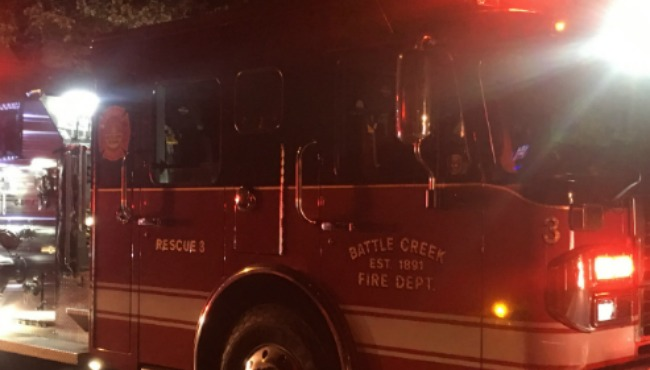 battle creek fire department generic_378252