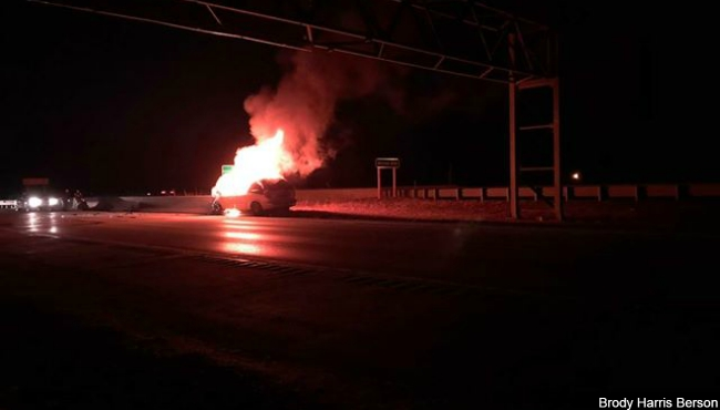 Brody Harris Berson I-96 crash 012818_467971
