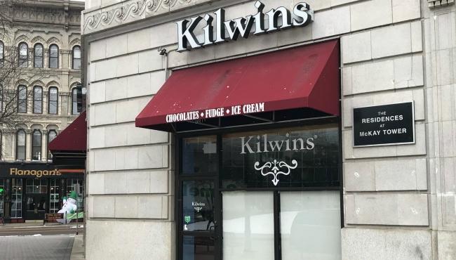 kilwins mckay tower 012918_1534792816850.jpg.jpg
