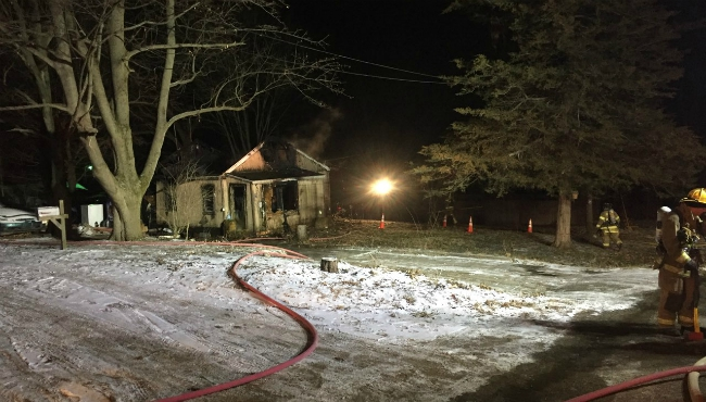 comstock township fire 020318_471545