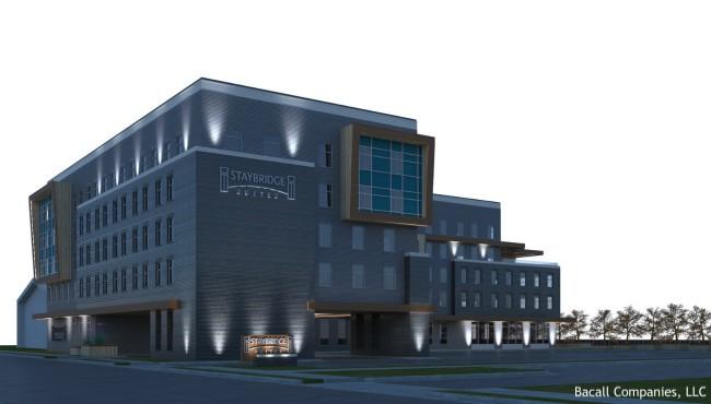 Staybridge Suites by Holiday Inn Grand Rapids rendering 021218_478280