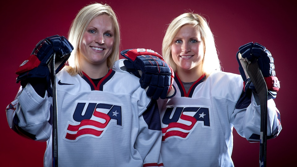 jocelyne_lamoureux-davidson_and_monique_lamoureux-morando_team_usa_475938
