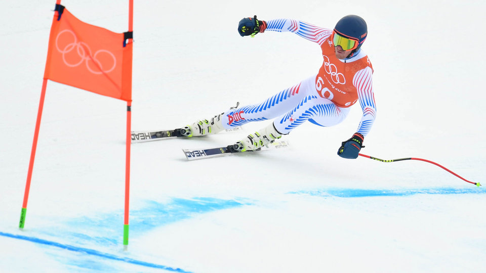 ligety_combined_478159