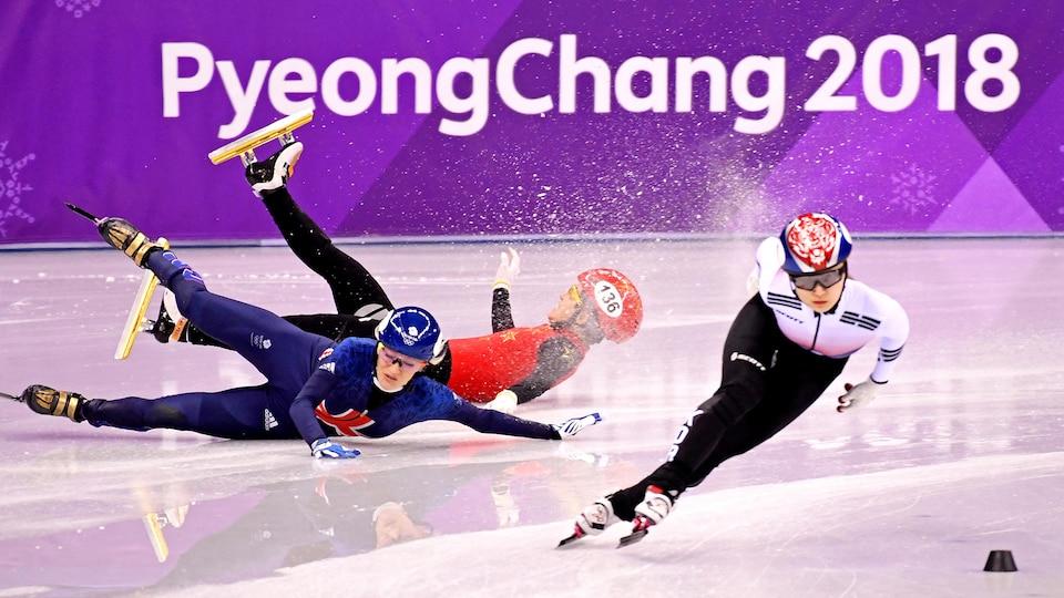 short-track_pyeongchang_usatsi_10622326_484423