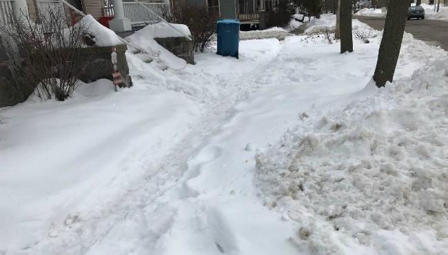 snowy sidewalk generic_479188