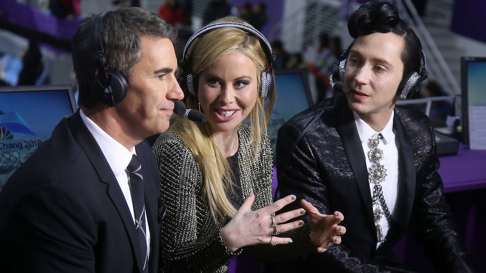 tara-johnny-terry-gettyimages-916795052-1024_484414