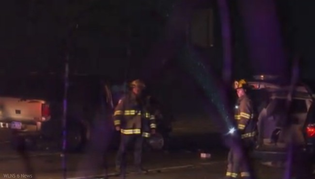 Eaton County triple fatal WLNS 030718_1520429739210.jpg.jpg