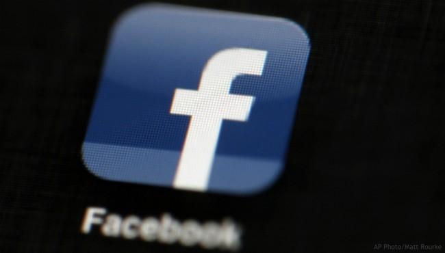 Facebook generic AP 032718_1522143466114.jpg.jpg