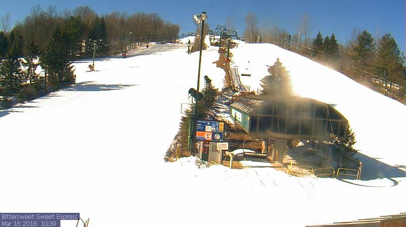 bittersweet ski_1521224024584.jpg.jpg