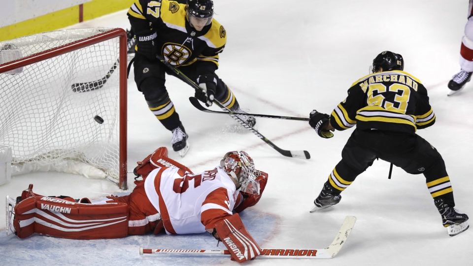 detroit red wings boston bruins 030618 AP_1520393661852.jpg.jpg
