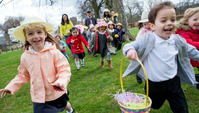 Easter Egg Hunt Featured_54133