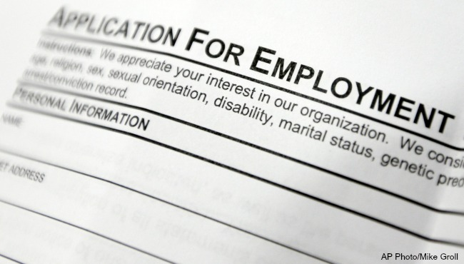generic-employment-unemployment-ap_1520453929910.jpg