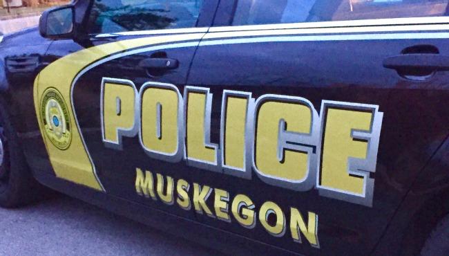generic-muskegon-police-cruiser-122915_1520475244918.jpg