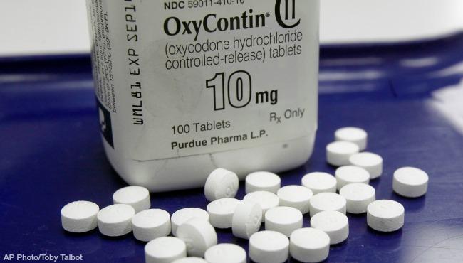generic-opioids-generic-opioid-generic-oxycontin_1520974054730.jpg