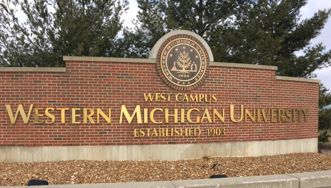 generic-western-michigan-university-generic wmu