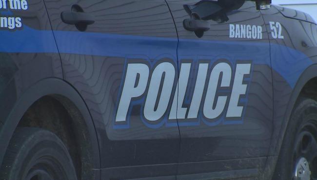 generic bangor police department_1520475295182.jpg.jpg