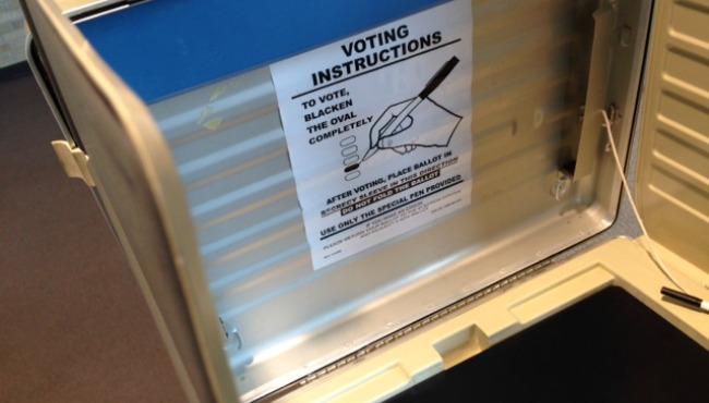 generic voting (2)_1521079893232.JPG.jpg