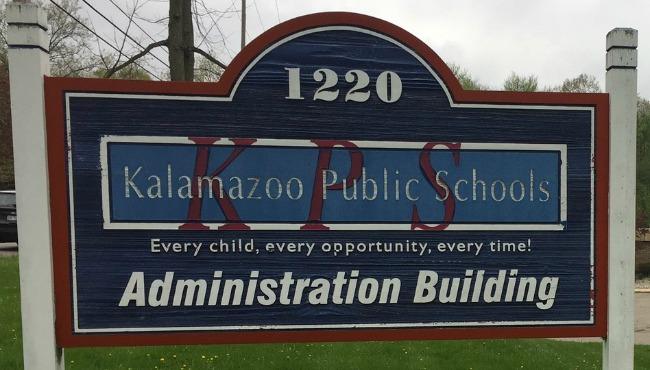 kalamazoo-public-schools-generic_1520440218268.jpg