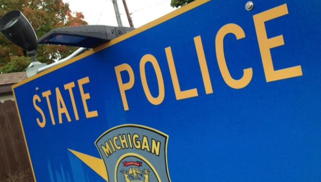 generic-michigan-state-police_1521058225586.jpg