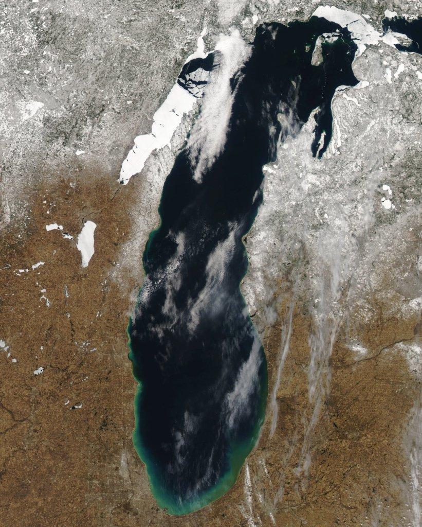 modis-lake-michigan2_1521129748856.jpg
