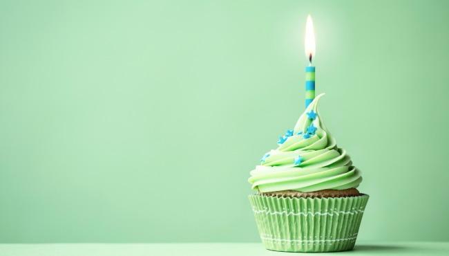 Cupcake_37367