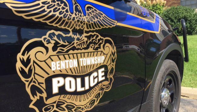 generic benton township police_1520475435196.JPG.jpg