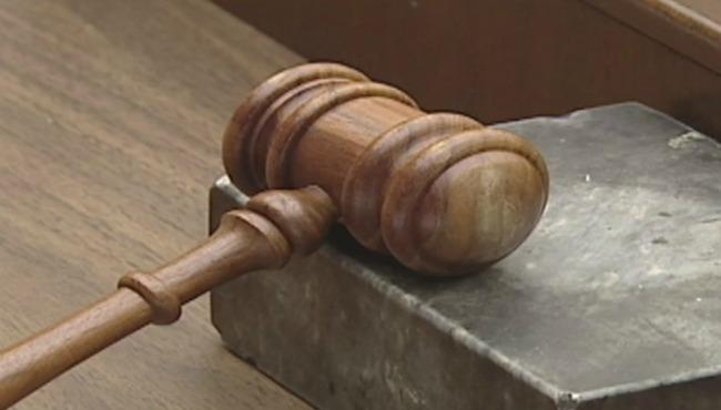 generic gavel generic courtroom generic court_1520481156419.jpg.jpg