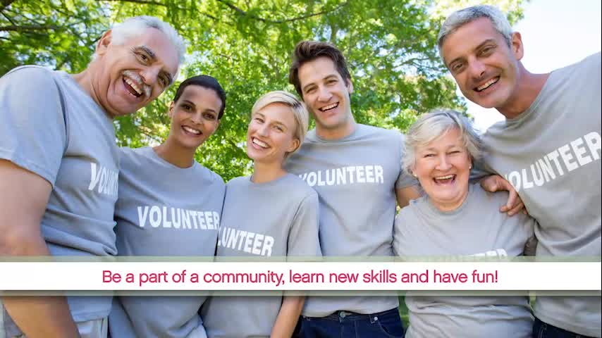 volunteer1_65099
