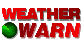weather_warn_lg_1520891813822.png