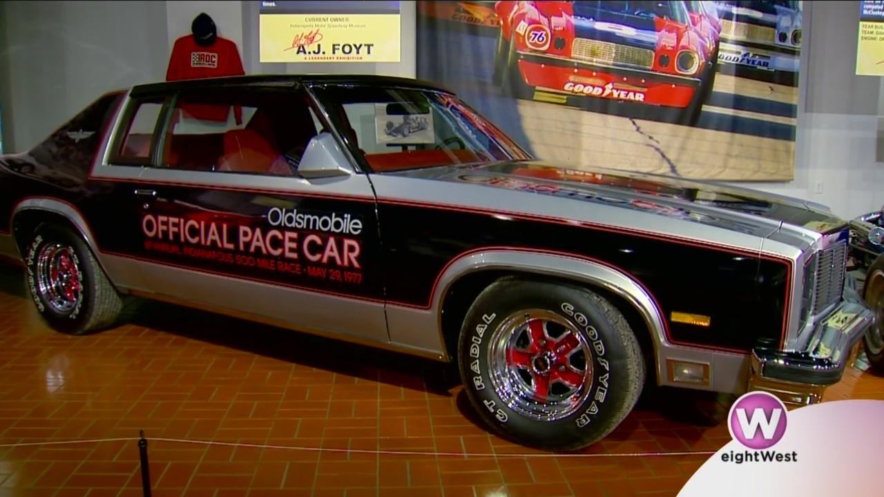 Gilmore_Car_Museum_0_20180525173847