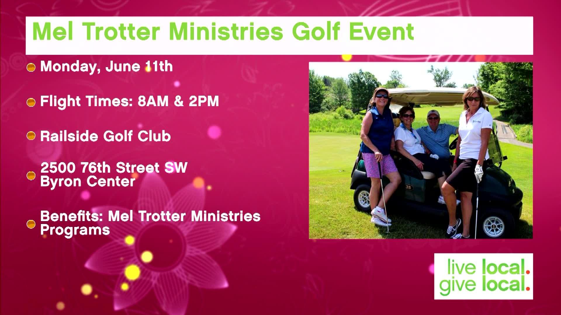 Mel Trotter Golf Outing_1527793325338.jpg.jpg