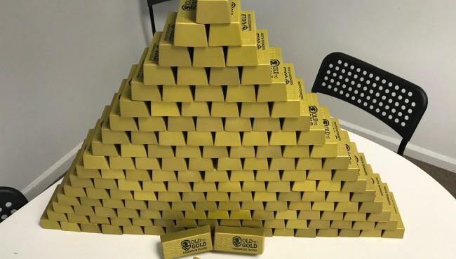 Old to gold gold bars 052218.jpg.jpg