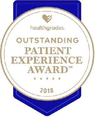 Outstanding Patient Experience Award_1527271533427.png.jpg