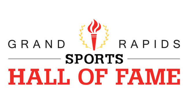 grand-rapids-sports-hall-of-fame-logo_294000