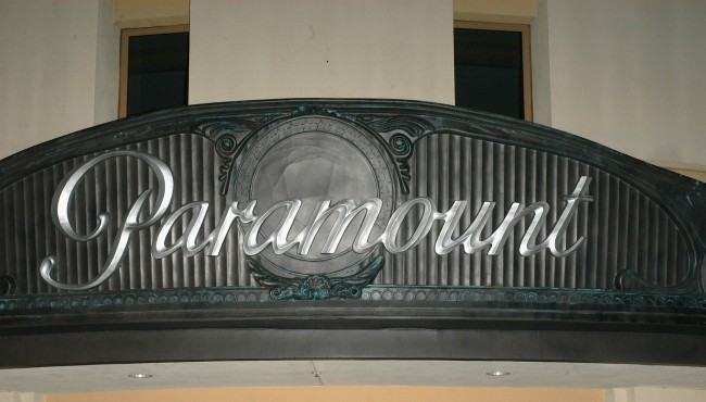 paramount generic getty 060218