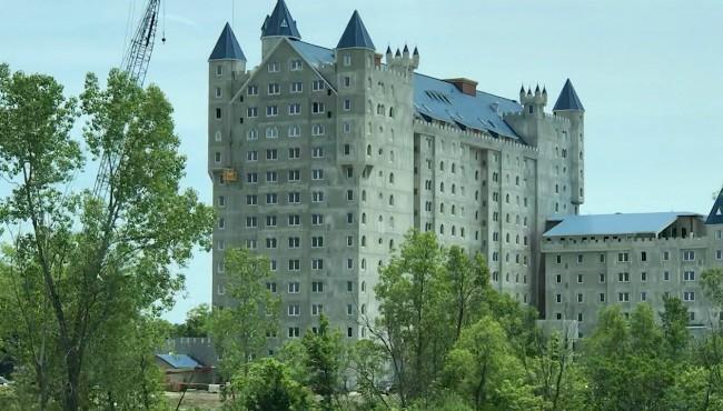 Grandville Grand Castle apartments 061418_1529002268903.jpg.jpg