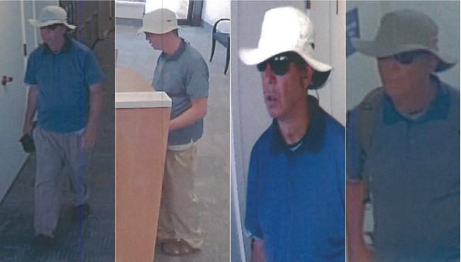Plainwell bank robbery suspect 061418_1528995235372.jpg.jpg