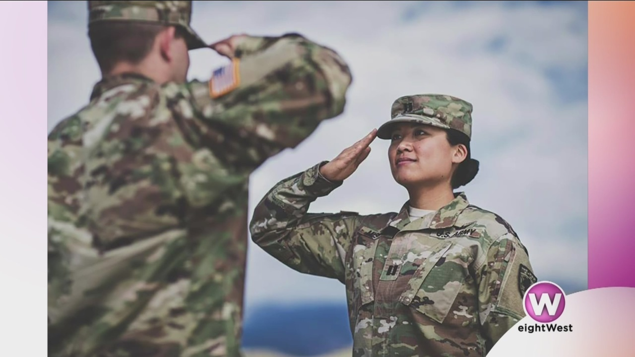 Career_opportunities_in_the_Army_0_20180705170249