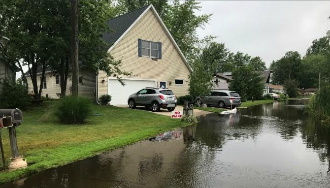Crooked Lake flooding 062718_1530123830481.JPG.jpg