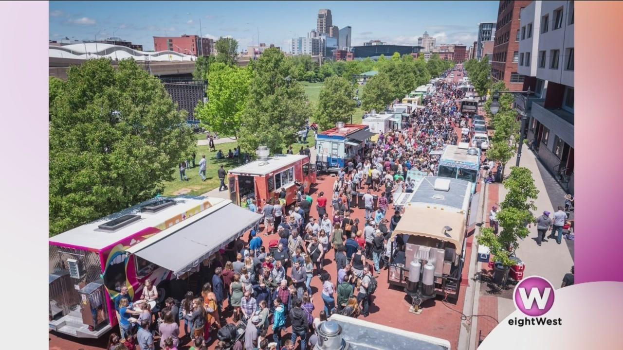 Food_truck_fun_in_Grand_Rapids_0_20180717181402
