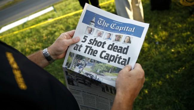 Maryland newspaper shooting AP 062918 1_1530271698955.jpg.jpg
