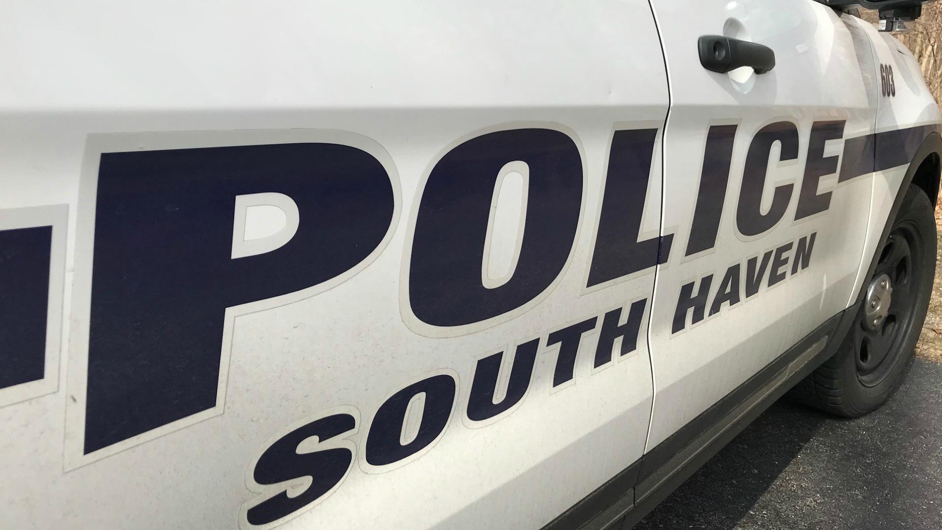 generic south haven police department 1_1523306125236.jpg.jpg