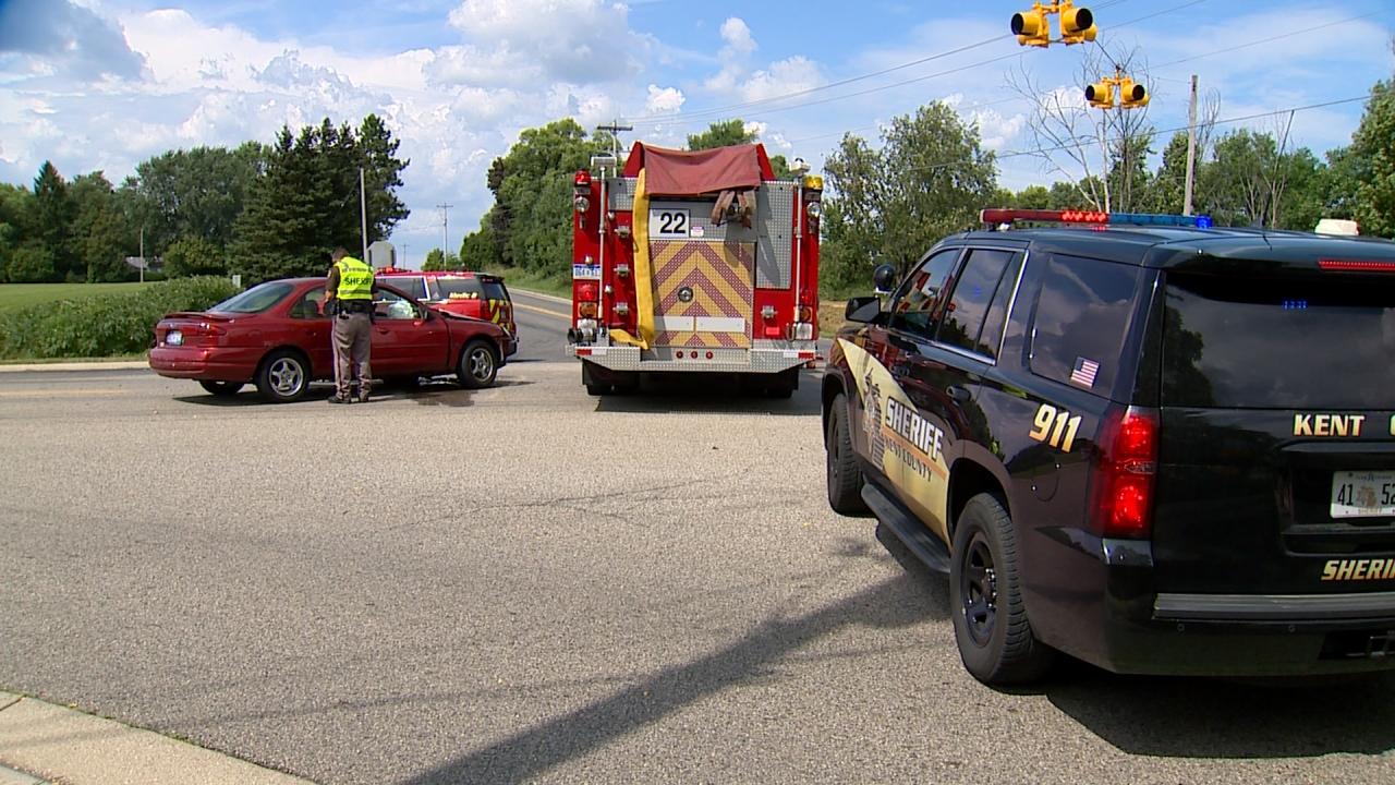 Algoma Township 13 Mile Road Pine Island Avenue crash 080118_1533169119787.jpg.jpg