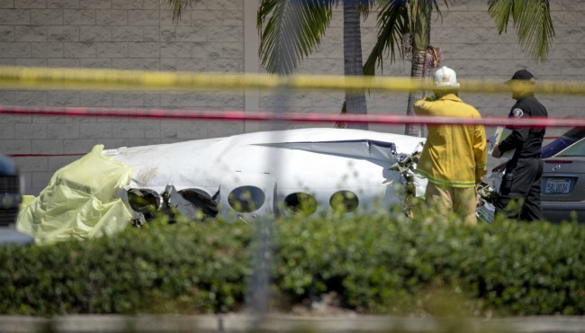 California plane crash 080618_1533557396505.jpg.jpg