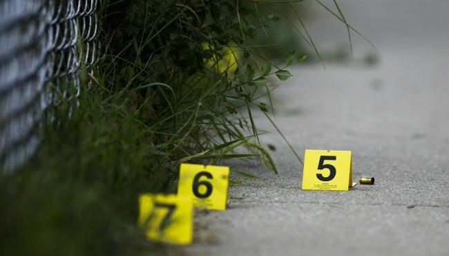 Chicago violence 080618_1533571532739.jpg.jpg
