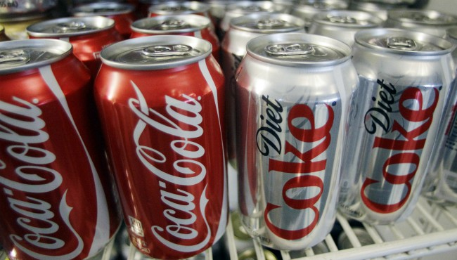 Coca Cola Coke cans generic AP_1533112032408.jpg.jpg