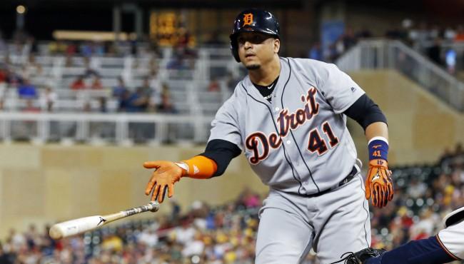 Detroit Tigers AP 081618_1534496261263.jpg.jpg