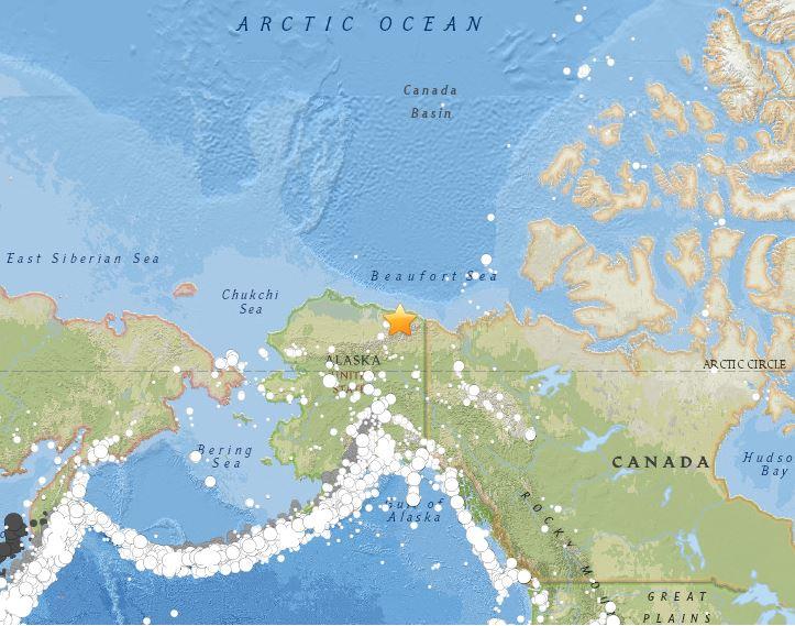 Earthquake Alaska Map 8 12 18_1534230519042.JPG.jpg