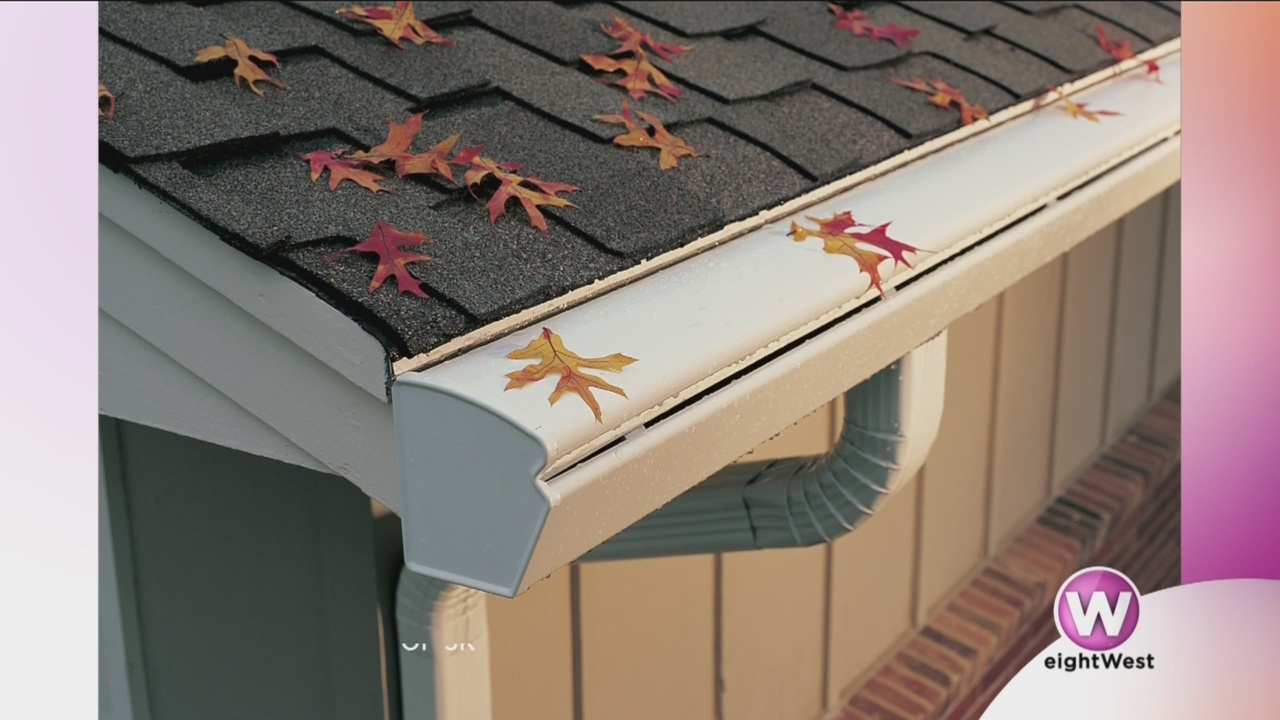 Get_your_gutters_ready_for_fall_0_20180824155854